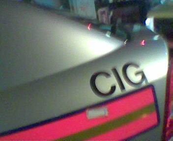 cighotdog