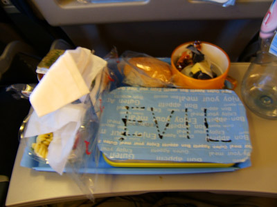 evilplanefood