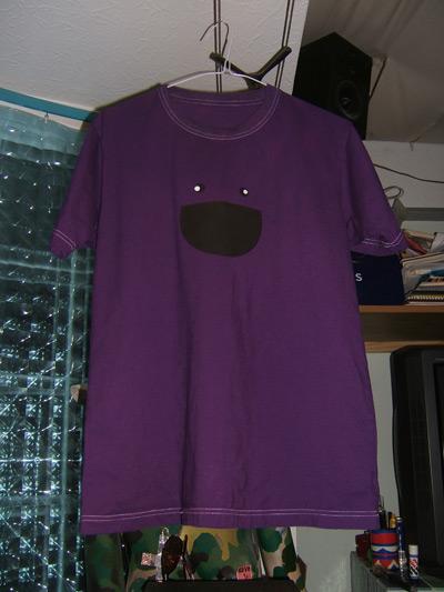purpletee
