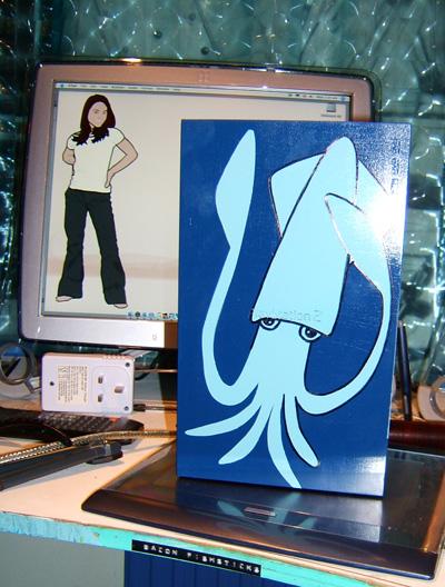 squidps2v2