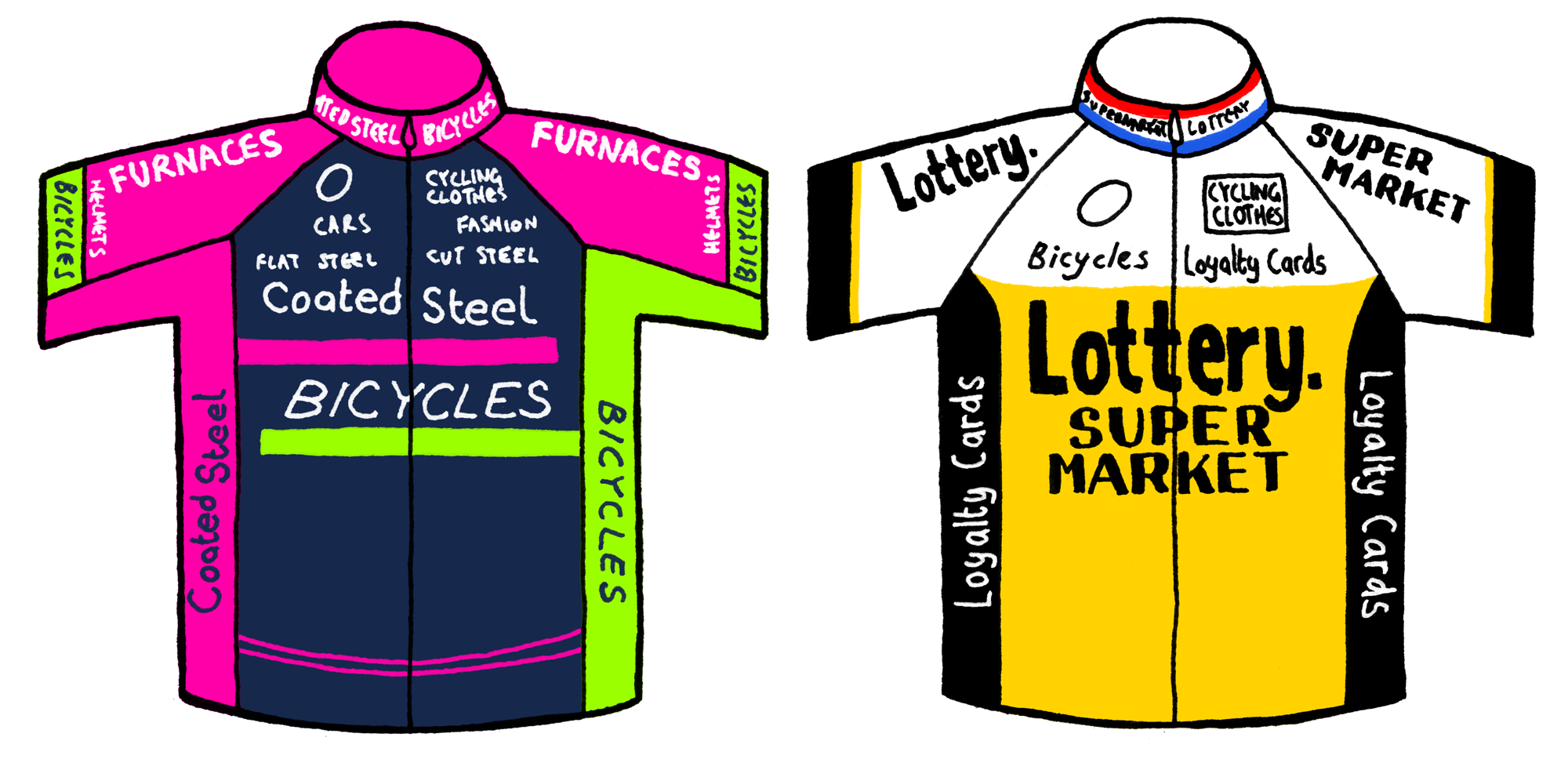 Lampre Merida / Lotto Jumbo