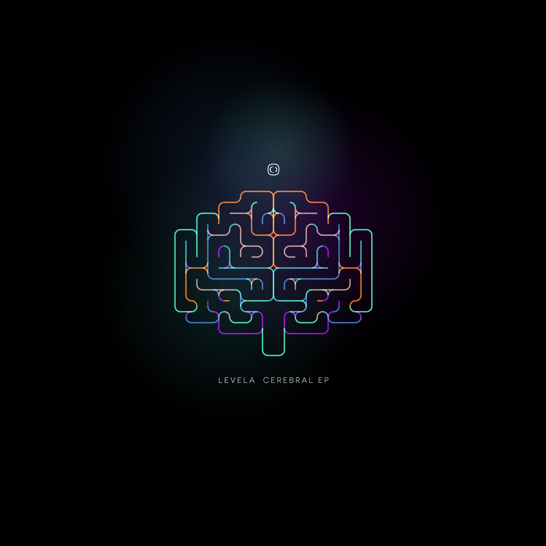 Levela - Cerebral EP